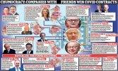crony-links.jpg